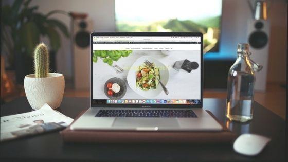 Comment étendre la portée d'un site internet