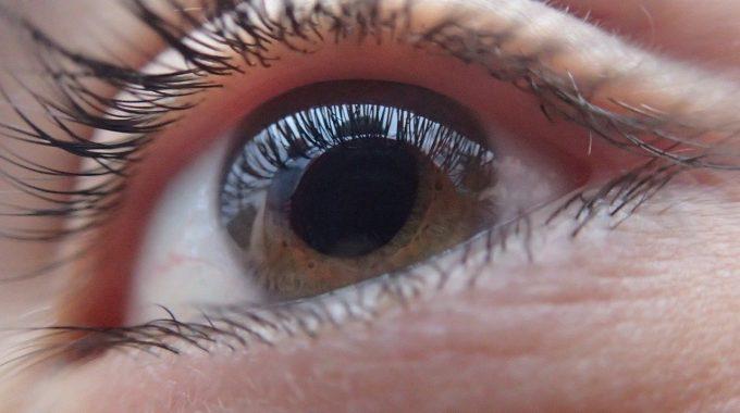 Se faire opérer de la cataracte au laser